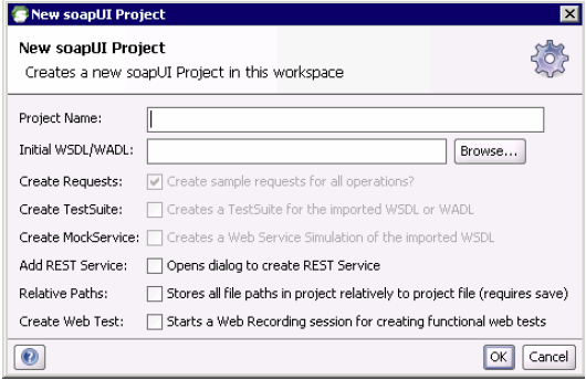 Calling Web Services from PL SQL and Loading Response in to