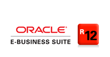 Oracle EBS R12 Upgrade - Data migration Approach