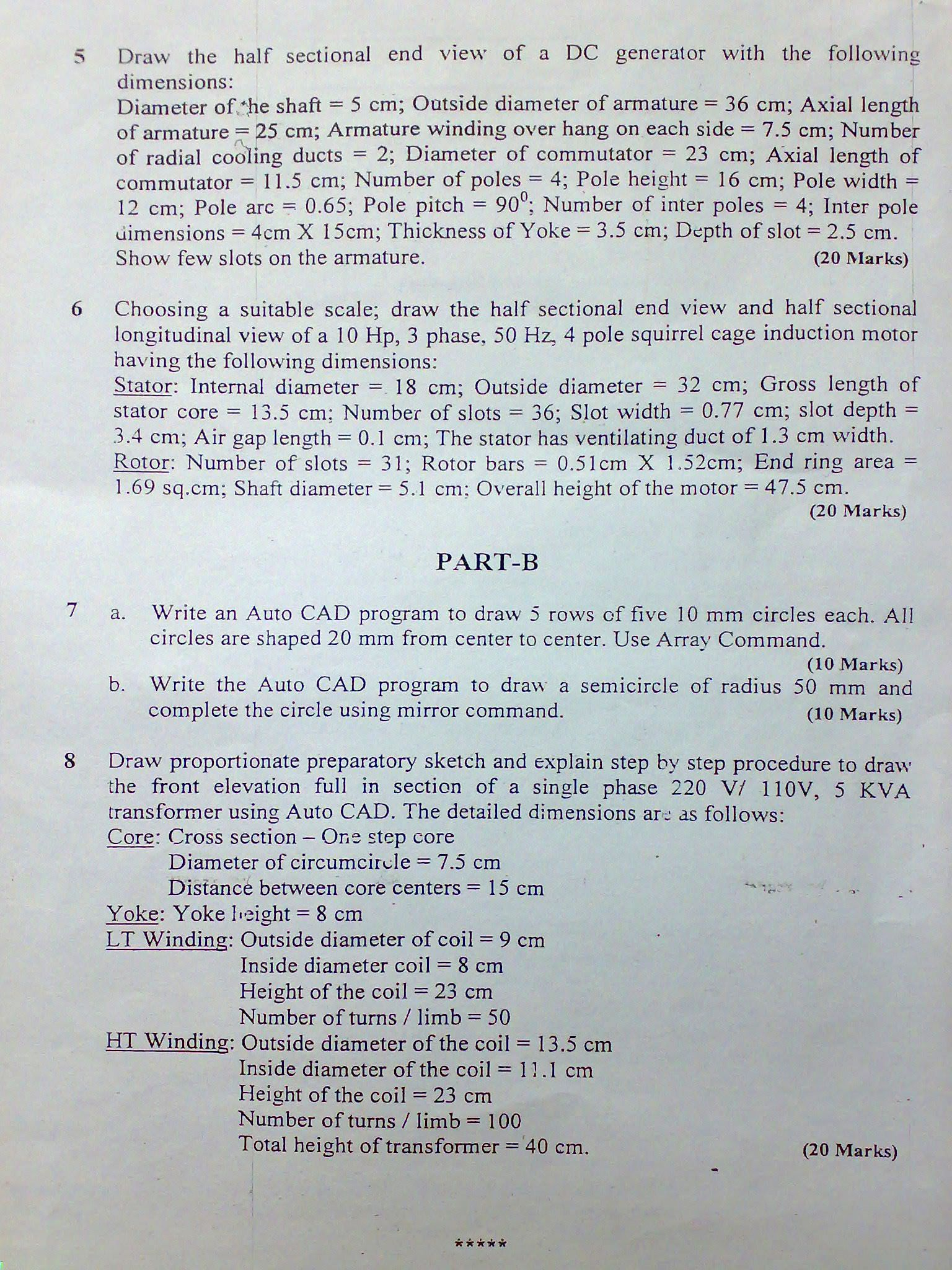 electronics engineering thesis 2013